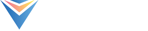 ISTDP North